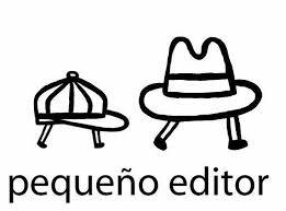 pequeno-editor-logo