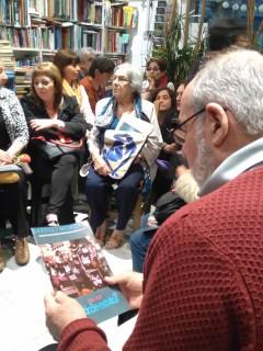Presentación Barrio y memoria Nº 4 (1)