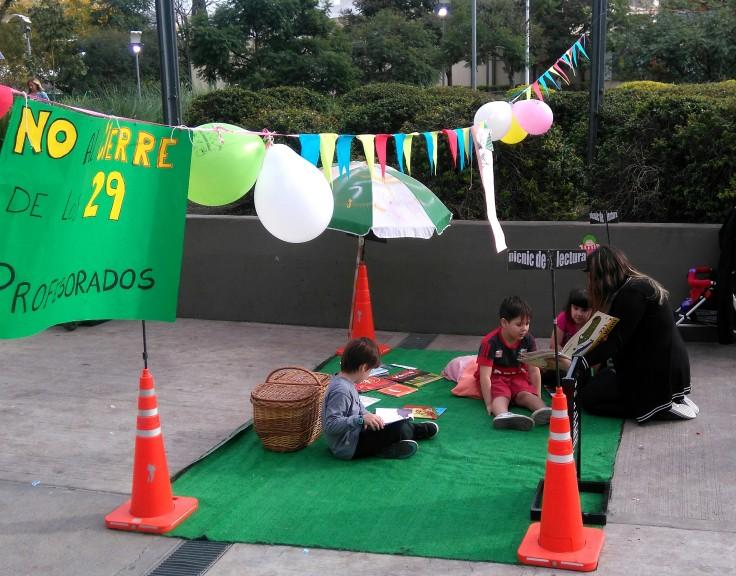 PDL Plaza Festival NO al 29 x 1 (3)